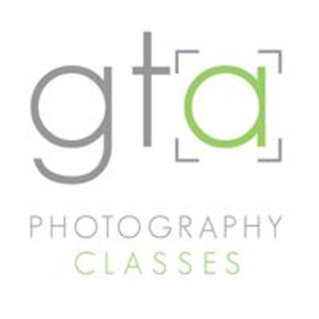 Gta Photography Classes, Chicago, IL - Localwise business profile picture