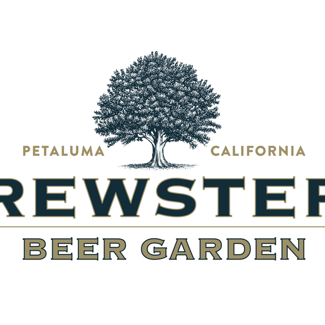 Brewsters Beer Garden, Petaluma, CA - Localwise business profile picture