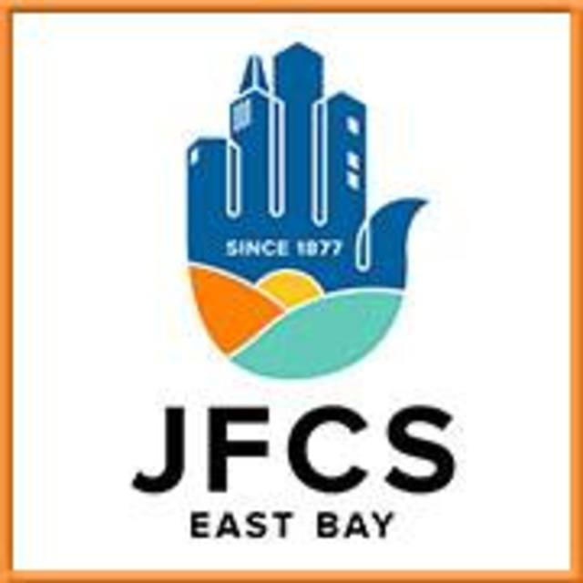Jewish Family & Community Services East Bay, Walnut Creek, CA - Localwise business profile picture