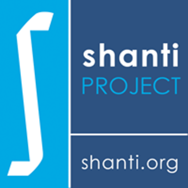 Shanti Project of San Francisco, San Francisco, CA logo