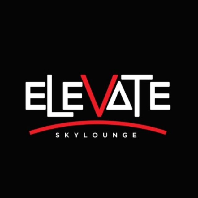 Elevate Sky Lounge Queens NYC, Queens, NY logo