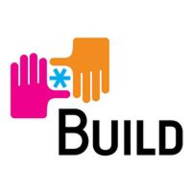 Build, Redwood City, CA - Localwise business profile picture
