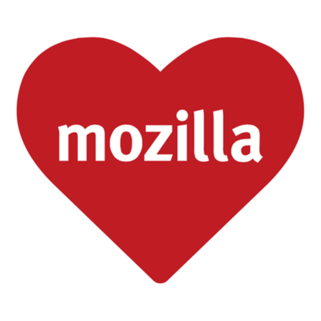 Mozilla Foundation, Mountain View Acres, CA - Localwise business profile picture