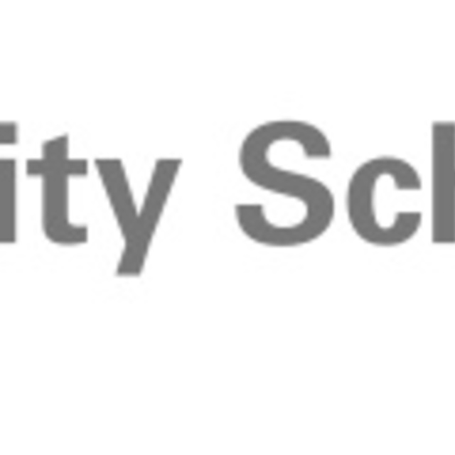 Unity Schools, Oakland, CA - Localwise business profile picture