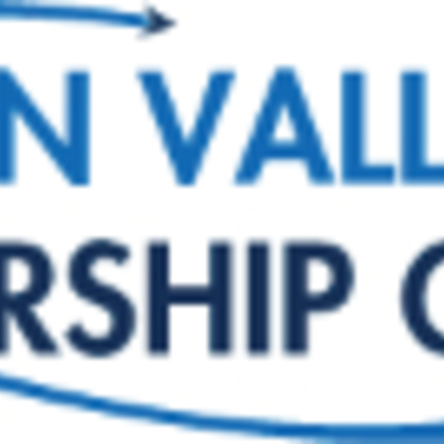 Silicon Valley Leadership Group, San Jose, CA - Localwise business profile picture