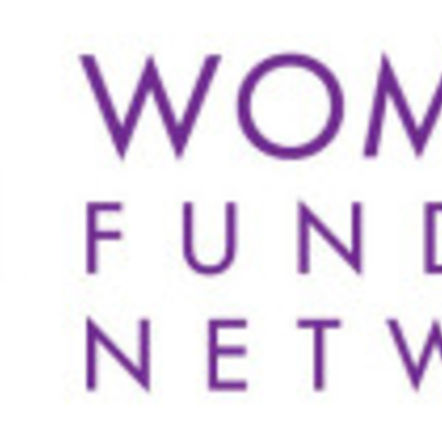 Women's Funding Network, San Francisco, CA logo