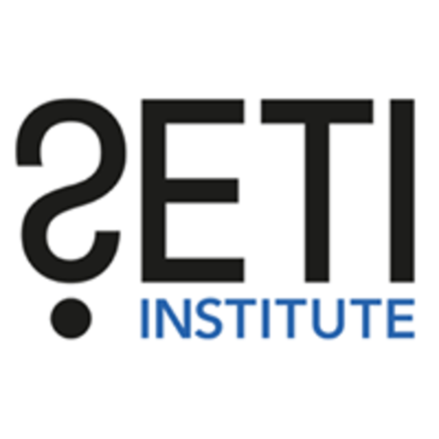 Seti Institute, Mountain View Acres, CA - Localwise business profile picture