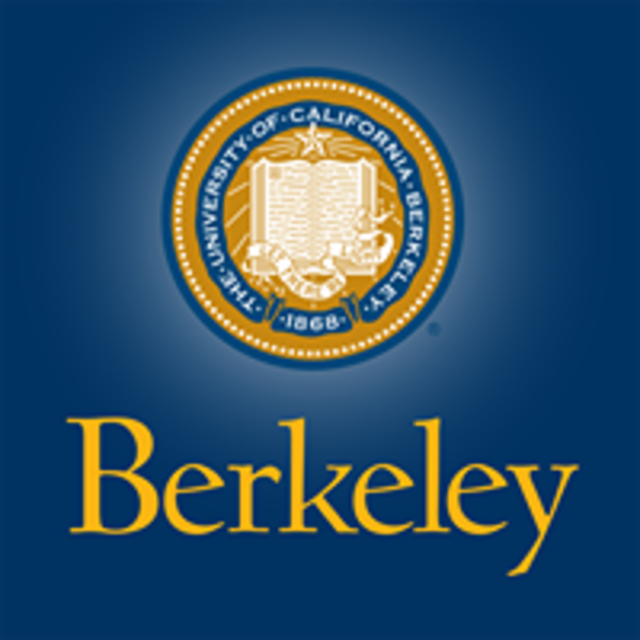 Early Academic Outreach Program, UC Berkeley, Berkeley, CA logo