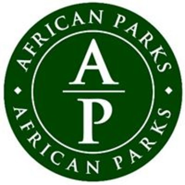 African Parks Foundation of America, San Francisco, CA logo