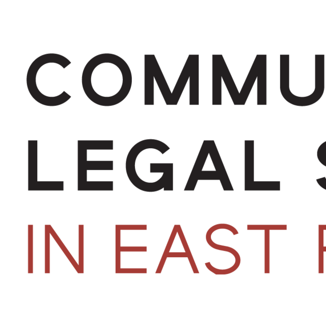 Community Legal Services in East Palo Alto, East Palo Alto, CA - Localwise business profile picture