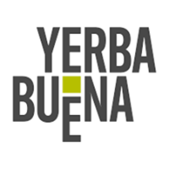 Yerba Buena Community Benefit District, San Francisco, CA - Localwise business profile picture