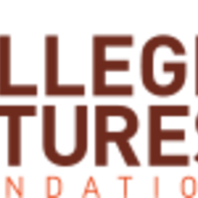 College Futures Foundation, San Francisco, CA - Localwise business profile picture