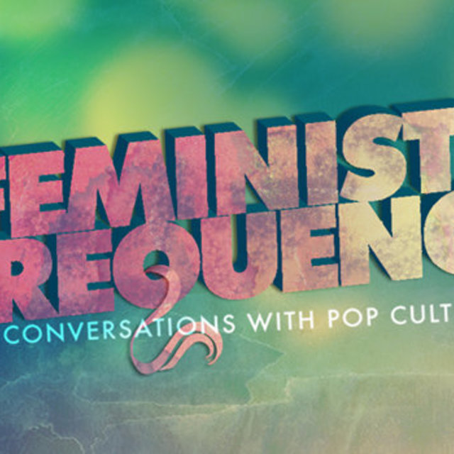 Feminist Frequency, San Francisco, CA - Localwise business profile picture