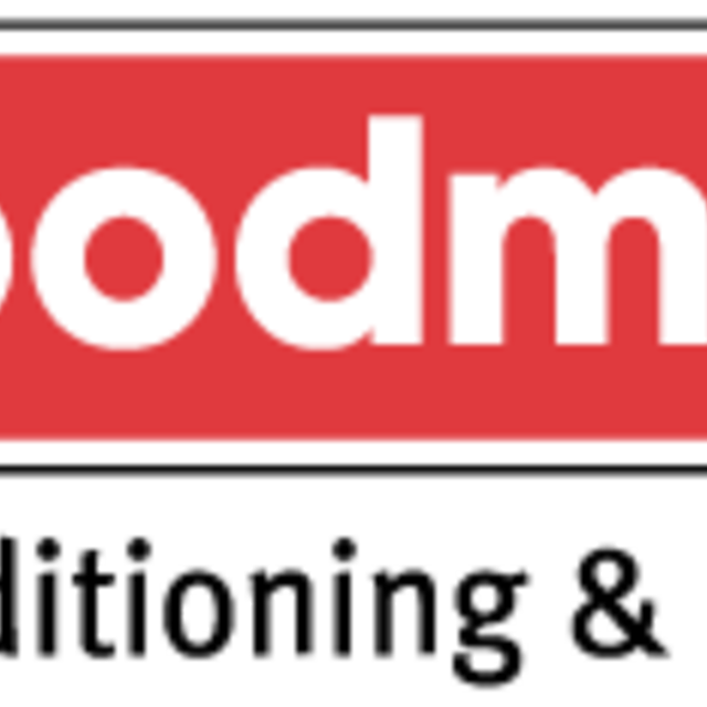Goodman Distribution, Elgin, IL - Localwise business profile picture