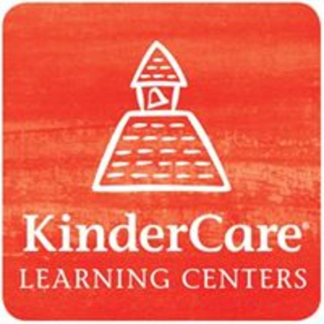 Vintage KinderCare, Elk Grove, CA - Localwise business profile picture