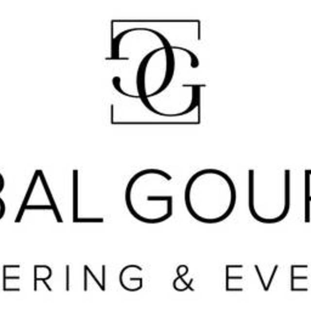 Global Gourmet Catering, San Francisco, CA - Localwise business profile picture