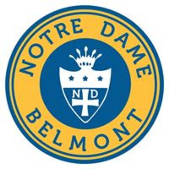 Notre Dame High School, Belmont (NDB), Belmont, CA - Localwise business profile picture