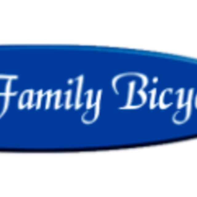 Hyland Family Bicycles, San Jose, CA - Localwise business profile picture