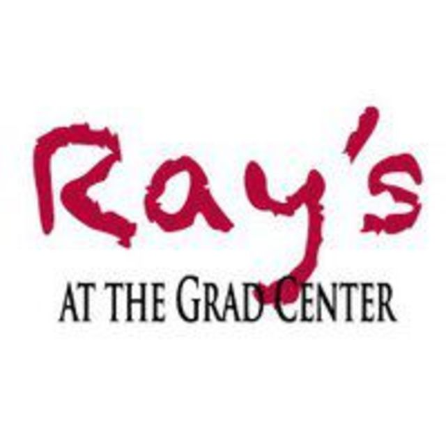 Ray's Grill, Palo Alto, CA - Localwise business profile picture