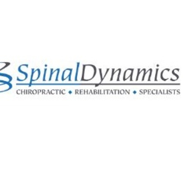 Spinal Dynamics Chiropractic, Meridian, ID - Localwise business profile picture