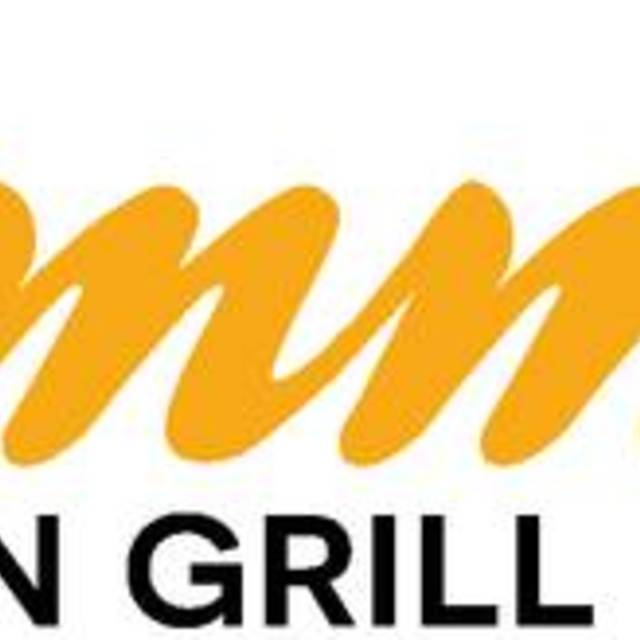 Sammy's Mexican Bar and Grill, Roselle, IL logo