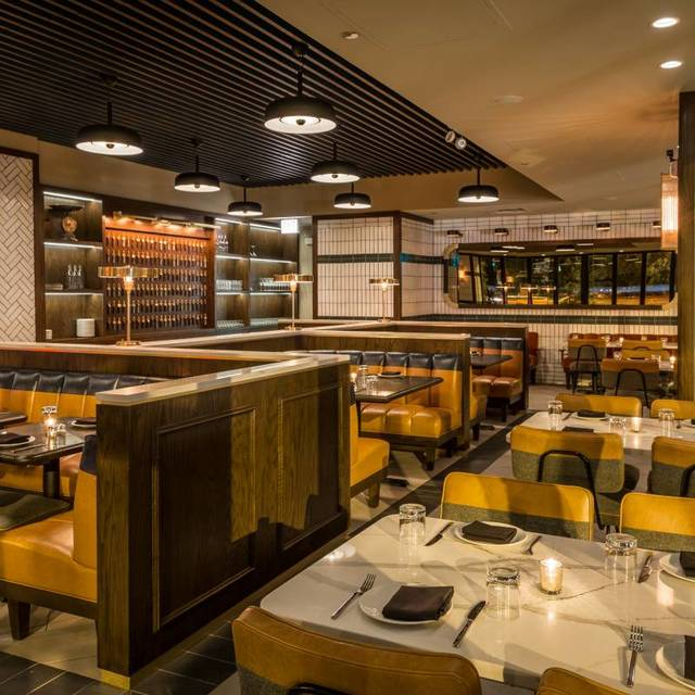 The Kennison, Chicago, IL - Localwise business profile picture