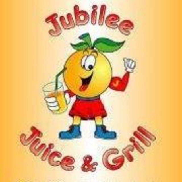 Jubilee Juice and Grill, Chicago, IL - Localwise business profile picture