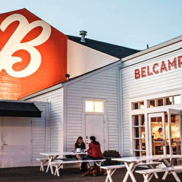Belcampo Meat, Larkspur, CA - Localwise business profile picture