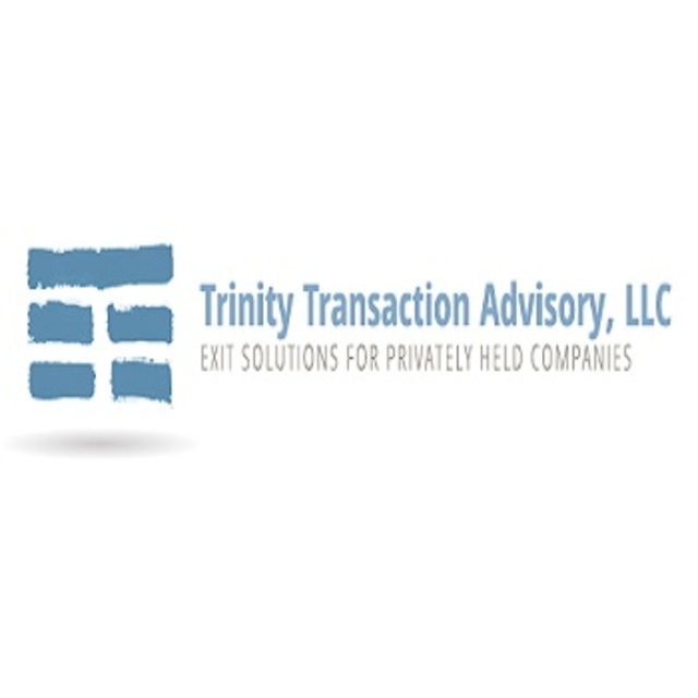 Trinity Transaction Advisory - Business Brokers Dallas TX, Dallas, TX - Localwise business profile picture