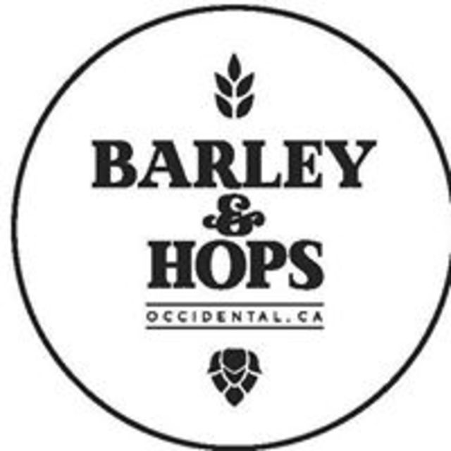 Barley&Hops, Occidental, CA - Localwise business profile picture