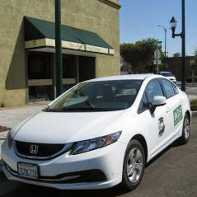 Bay Area Driving School, Hayward, CA - Localwise business profile picture