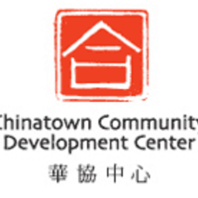 Chinatown Community Development Center, San Francisco, CA - Localwise business profile picture