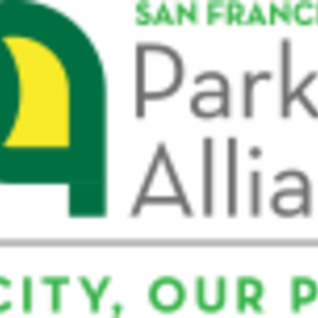 San Francisco Parks Alliance, San Francisco, CA - Localwise business profile picture