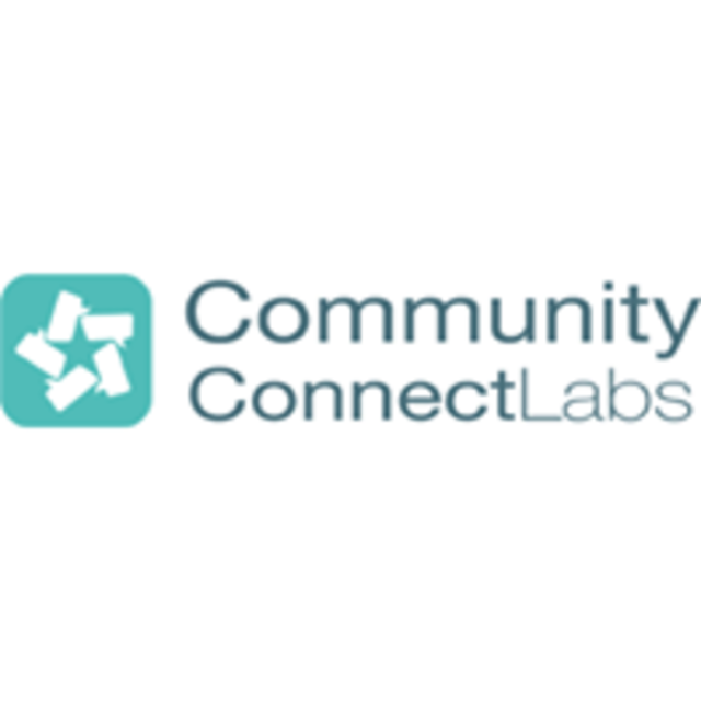 CommunityConnect Labs, Redwood City, CA - Localwise business profile picture