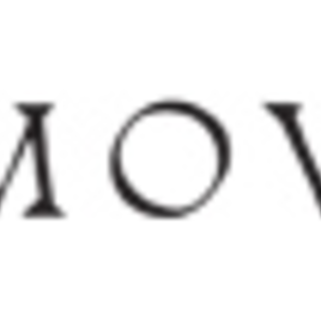 Samovar, San Francisco, CA - Localwise business profile picture
