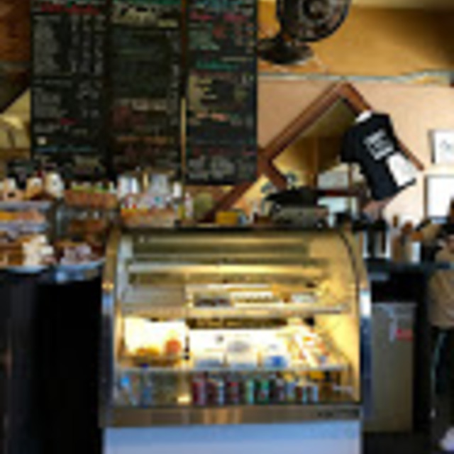 Pleasure Pizza 41st, San Francisco, CA - Localwise business profile picture