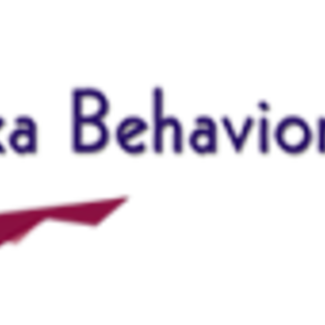 Anka Behavioral Health, Inc, Concord, CA - Localwise business profile picture