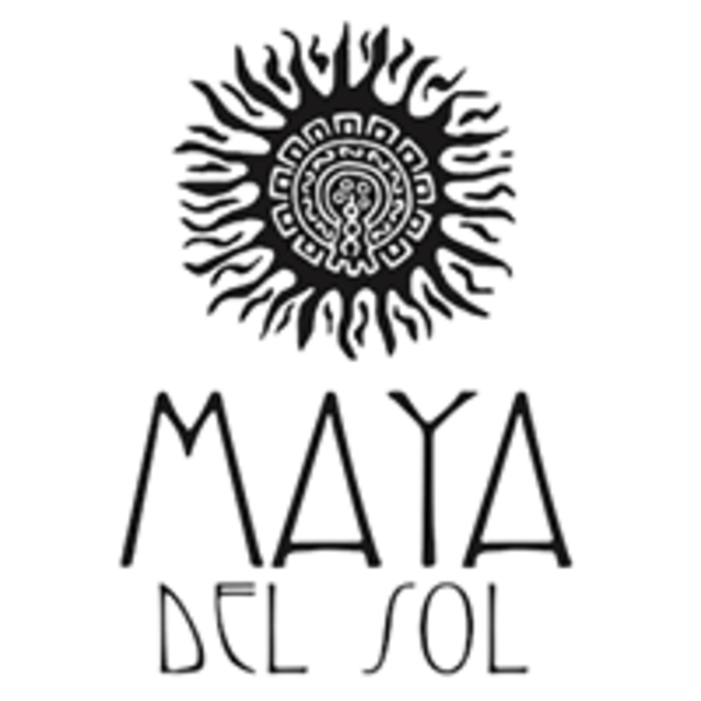 Maya Del Sol, Oak Park, IL - Localwise business profile picture