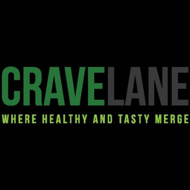 Cravelane LLC, Skokie, IL - Localwise business profile picture