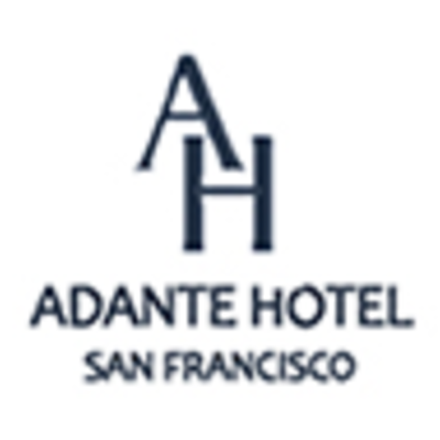 Adante Hotel, San Francisco, CA - Localwise business profile picture