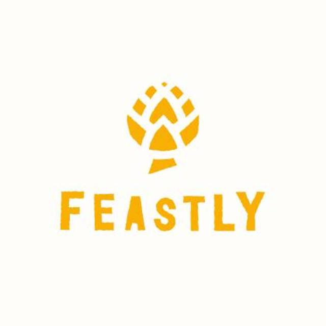 Feastly, San Francisco, CA - Localwise business profile picture
