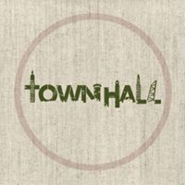 TownHall, San Francisco, CA - Localwise business profile picture