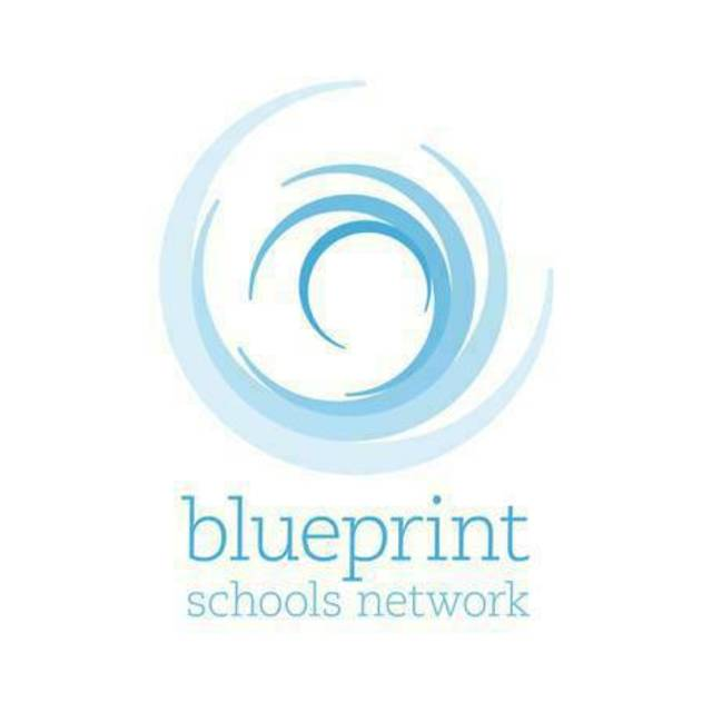 Blueprint Schools Network, Oakland, CA - Localwise business profile picture
