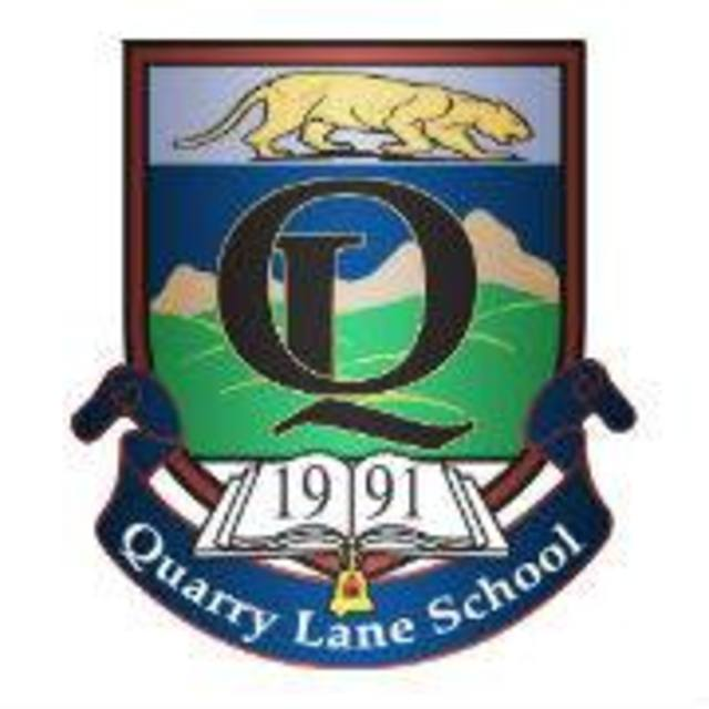The Quarry Lane School, Dublin, CA - Localwise business profile picture