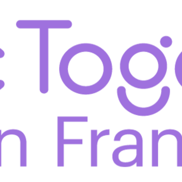 Music Together of San Francisco, San Francisco, CA - Localwise business profile picture