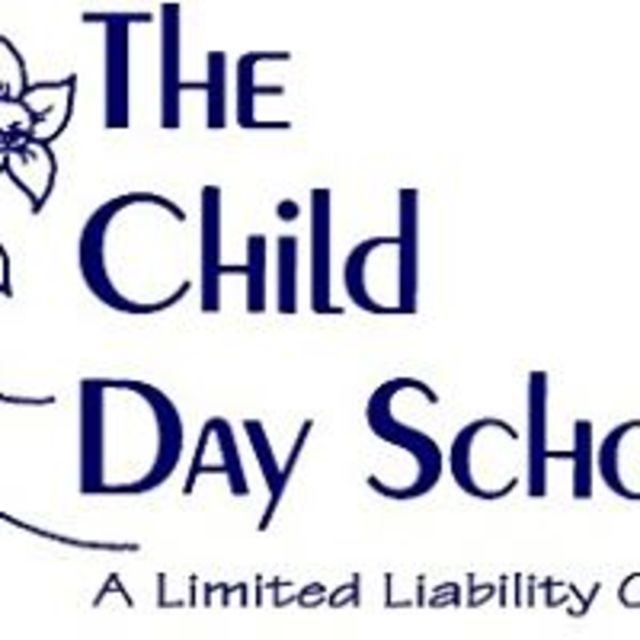 The Child Day School, Lafayette, CA - Localwise business profile picture