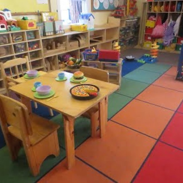 Montclair Community Play Center, Oakland, CA - Localwise business profile picture