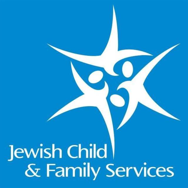Jewish Child & Family Services, Chicago, IL - Localwise business profile picture