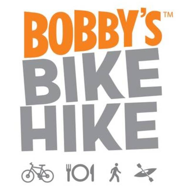 Bobby's Bike Hike, Chicago, IL - Localwise business profile picture