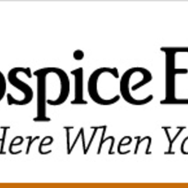 Hospice of the East Bay, Pleasant Hill, CA logo